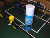 Ballistol PTFE-Spray